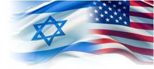 flag_israel_us